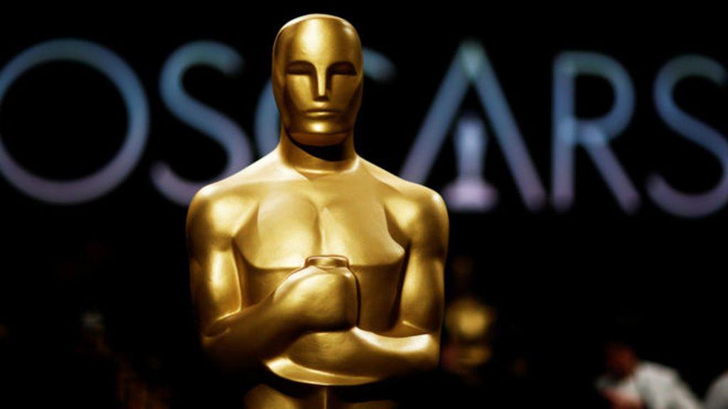 Los protagonistas de la gala de los Óscar 2020: nominados y presentadores