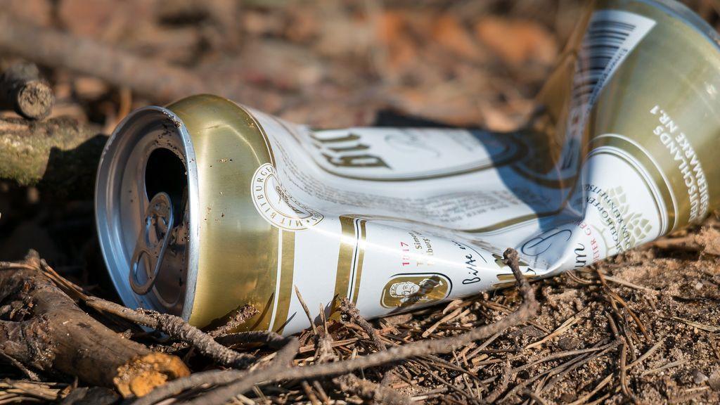 Una lata de cerveza envenanda, sicarios y una pistola de electroshock: el asesinato frustrado que una mujer preparó para su marido