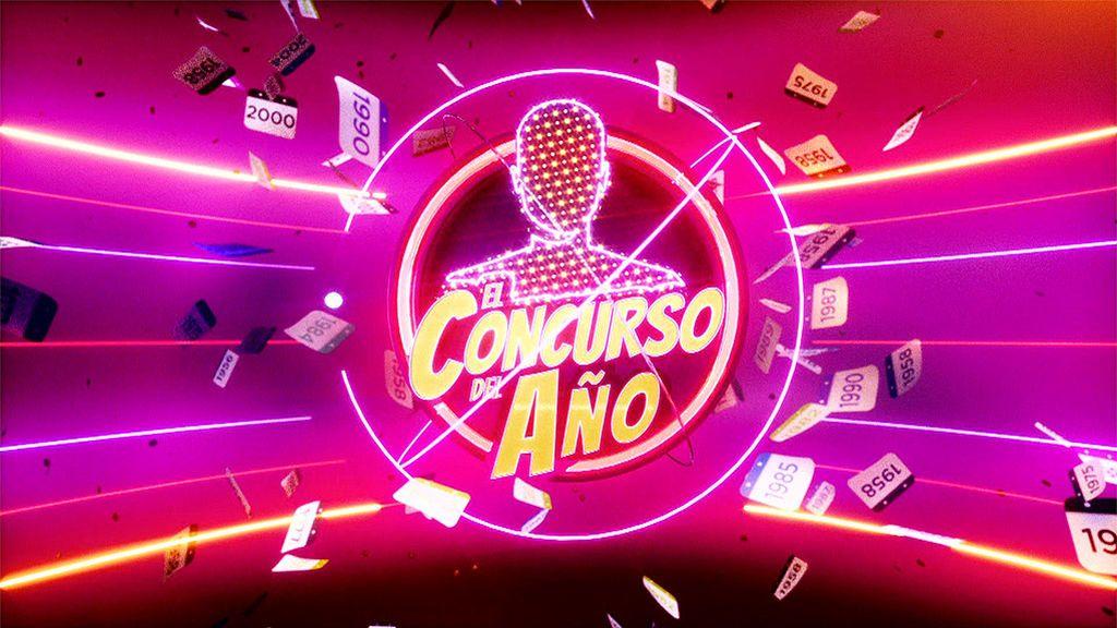CONCURSOANO