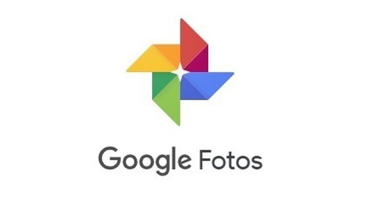 Un fallo en la exportación de datos de Google Fotos envió vídeos privados a desconocidos