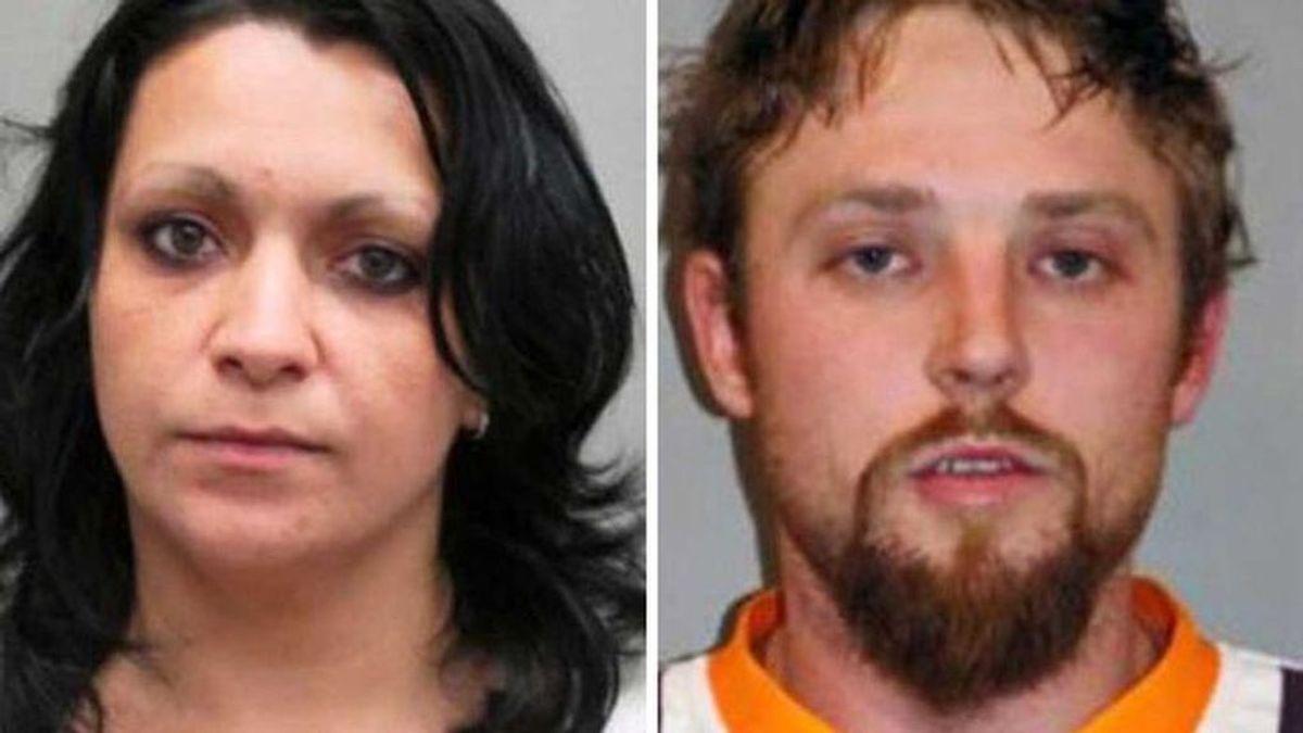 Encerrados en una caja y lanzados al agua mientras suplicaban por su vida: juicio por la muerte de dos narcotraficantes