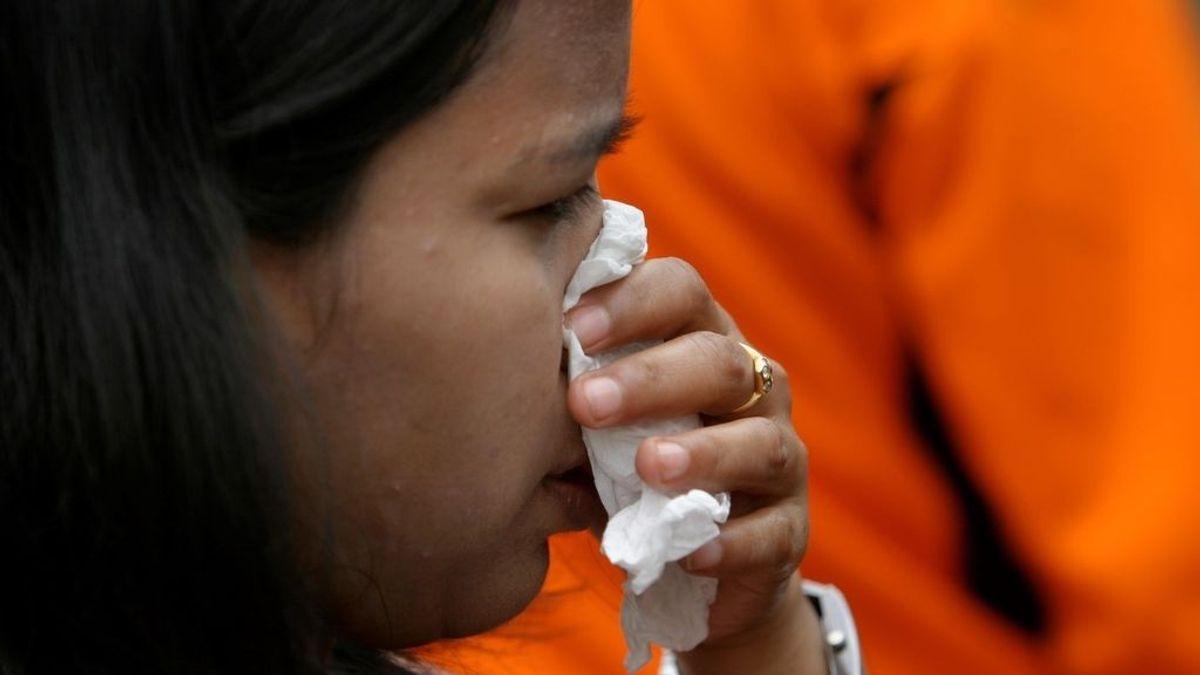 Gripe o coronavirus, ¿qué mata más?