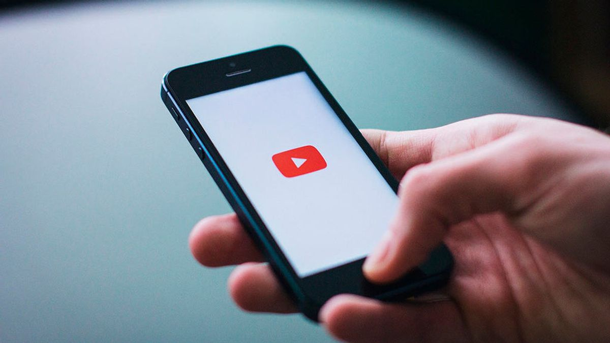 Google revela sus ingresos por publicidad en YouTube: 19.000 millones en 2019