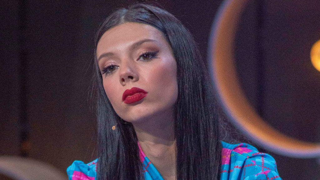 Alejandra Rubio ha roto con su novio
