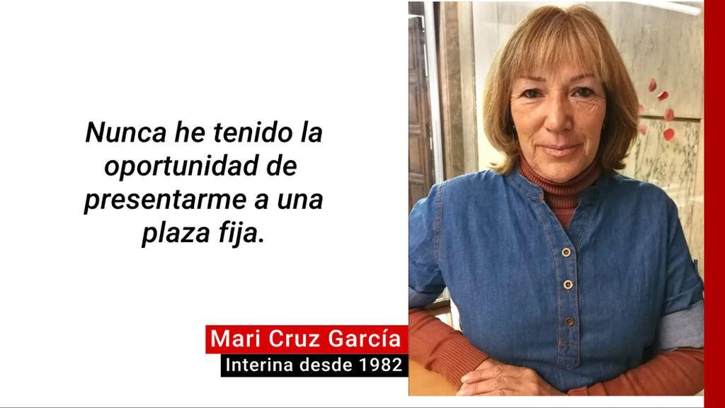 DECLARACION_INTERINA_MARI_CRUZ