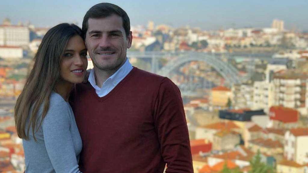 """El mensaje de Iker Casillas en el 'Día Mundial contra el Cáncer': """"Hoy es un día muy importante para todos y todas"""""""