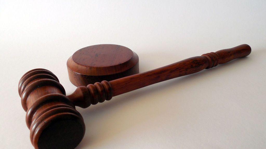 Un juez de Barcelona anula el despido de una trabajadora de baja por lupus