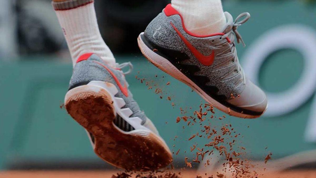 El coronavirus derrota a Nike y Adidas