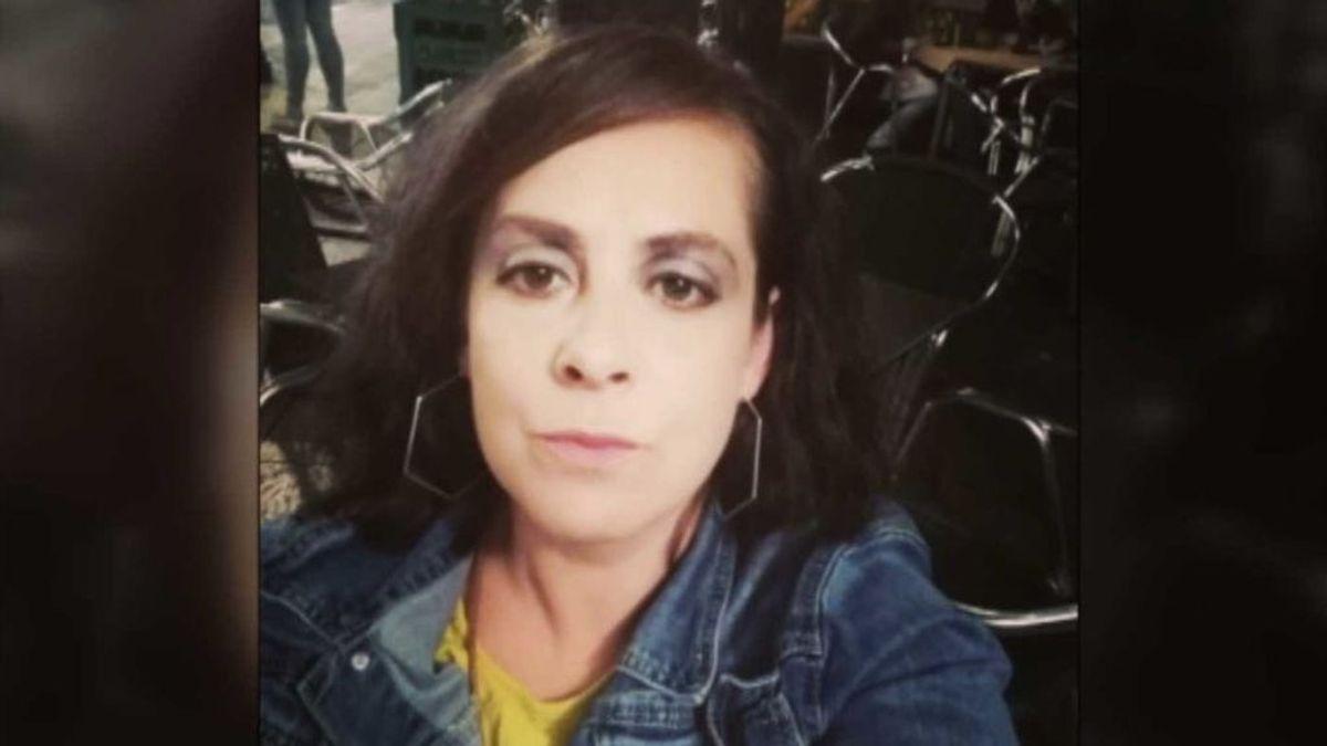 Detenida la expareja de la mujer asesinada en Gijón
