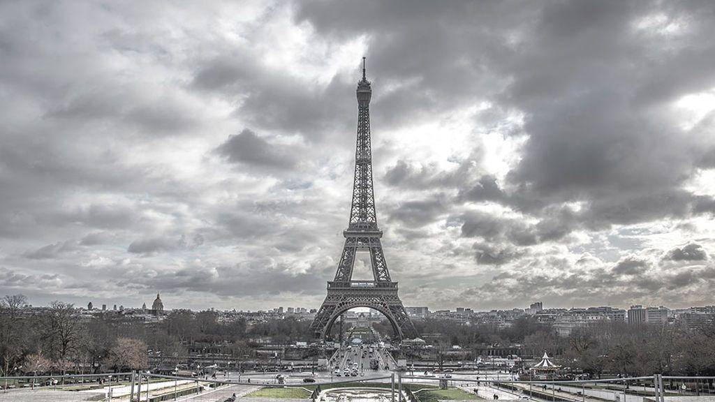 París, ver y recordar