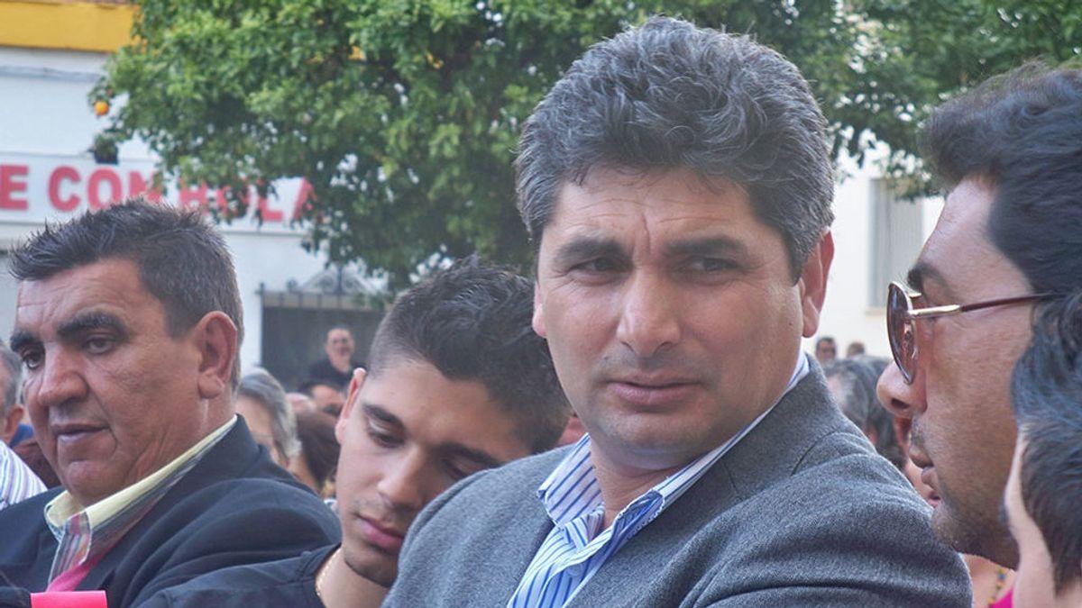 Justicia indemnizará con 60.000 euros a los padres de Mari Luz por la muerte de su hija