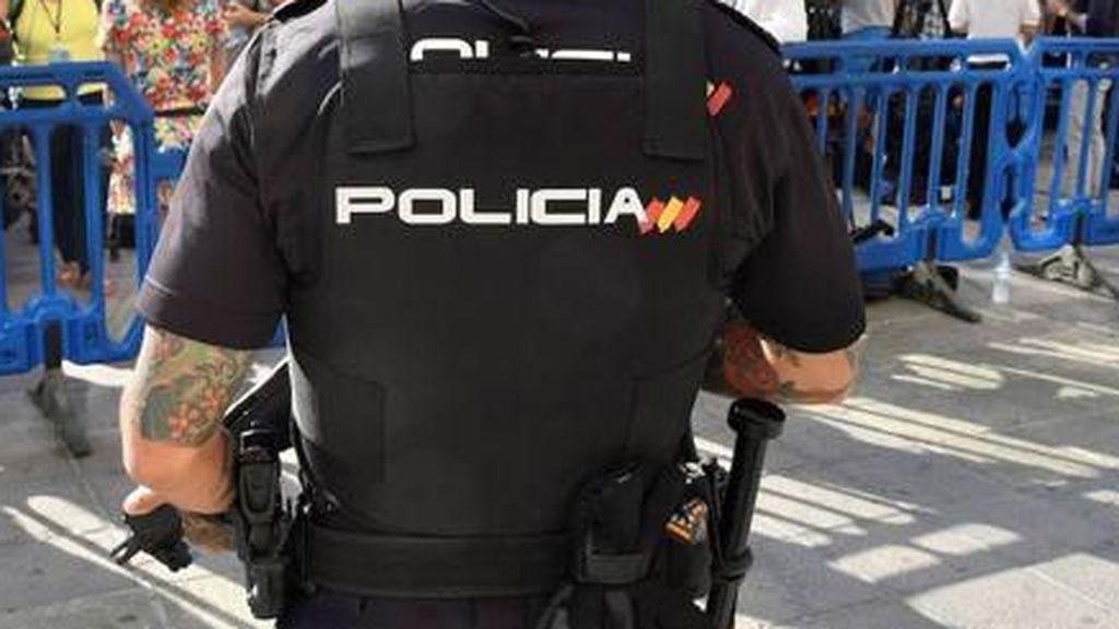 Un detenido por abusar sexualmente de una niña con autismo que ha sido rescatada en Madrid