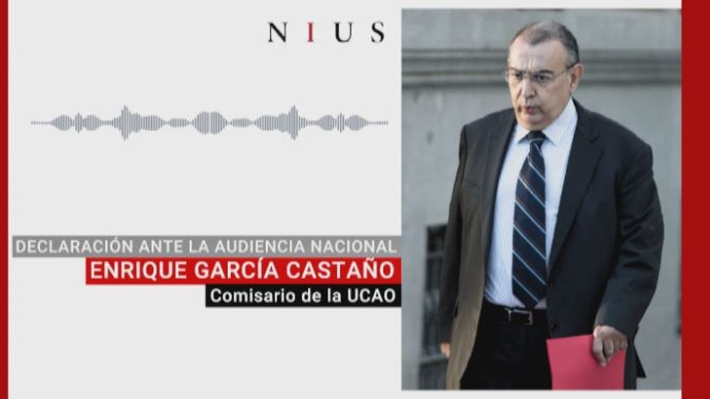https://album.mediaset.es/eimg/2020/02/06/b2tcNaxXogtUfM3glBcsK3.jpg