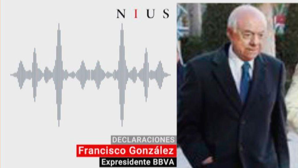 https://album.mediaset.es/eimg/2020/02/06/dXNRvi1tvtfdG5Jel8q2L6.jpg