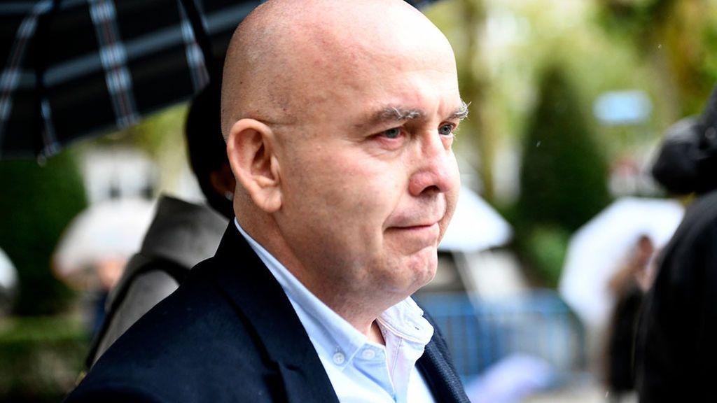 Gonzalo Boye, abogado de Puigdemont y Torra, deberá indemnizar a Emiliano Revilla por su secuestro en 1988