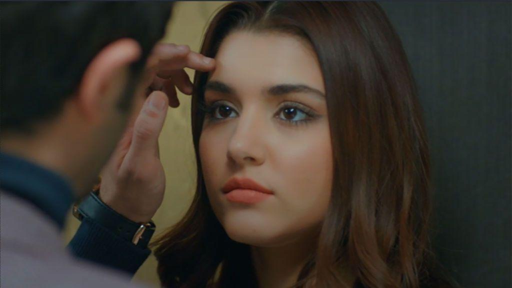 Murat pide otra oportunidad a Hayat
