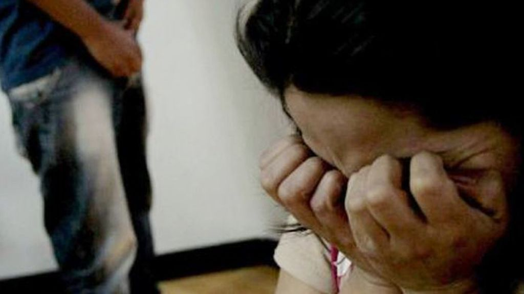 Una menor narra la tortura que sufrió: secuestrada y violada la obligaron a vivir con el cadáver de su bebé