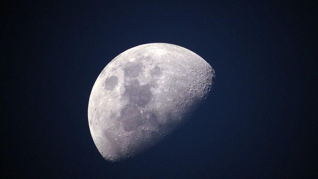 Llega la 'superluna de nieve': un fenómeno astronómico que iluminará el cielo este fin de semana