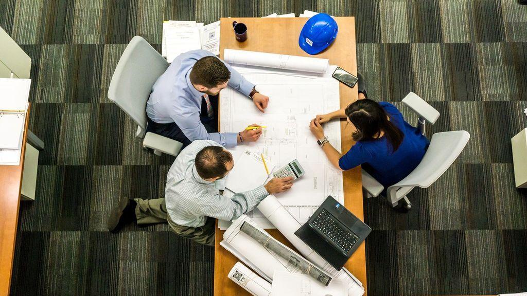 Las profesiones que triunfan en 2020: mejor pagadas y con menos paro