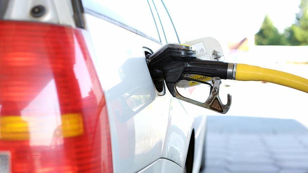 Trucos de taxista para ahorrar combustible conduciendo tu coche habitual