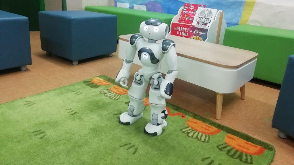 200207 robot
