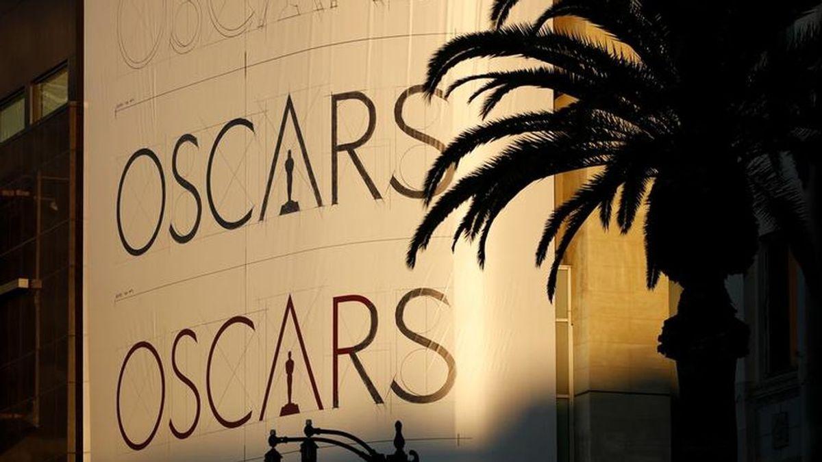 Premios Oscar 2020: todos los datos y curiosidades que debes saber de la gran noche del cine