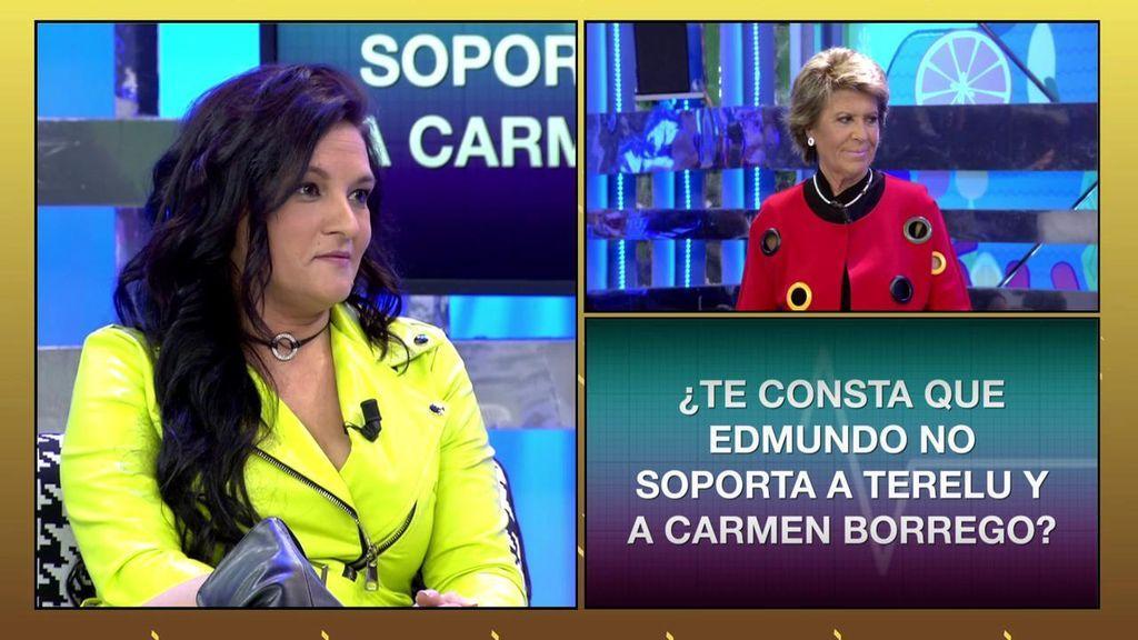 https://album.mediaset.es/eimg/2020/02/07/aYHiEUypnA6NEeZd7dxdk3.jpg