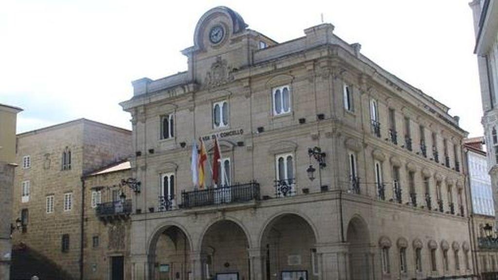Ourense contratará un 'city manager' con un sueldo superior al de Pedro Sánchez