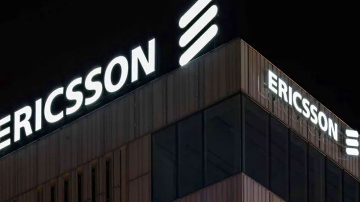 MWC 2020 de Barcelona: Ericsson, la nueva baja por el coronavirus