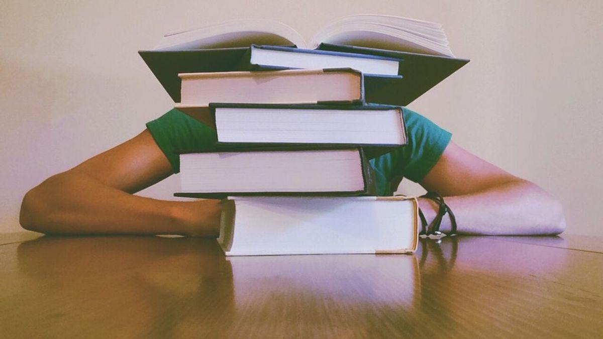 Uno de cada cinco universitarios abandona en el primer año: cómo actuar siendo los padres