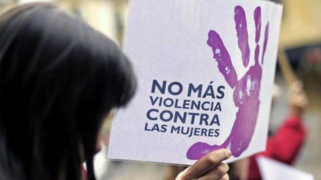 En prisión por presuntamente dar una brutal paliza a su novia en Mataró