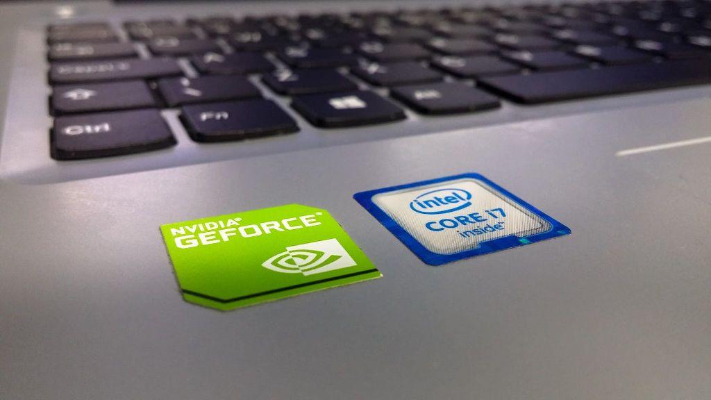 Tercera baja en el MWC por coronavirus: Nvidia se suma a las ausencias de LG y Ericsson