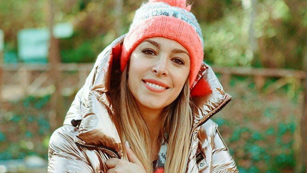 """Gisela habla desde Los Ángeles sobre su actuación en los Oscar: """"Estoy muy emocionada"""""""