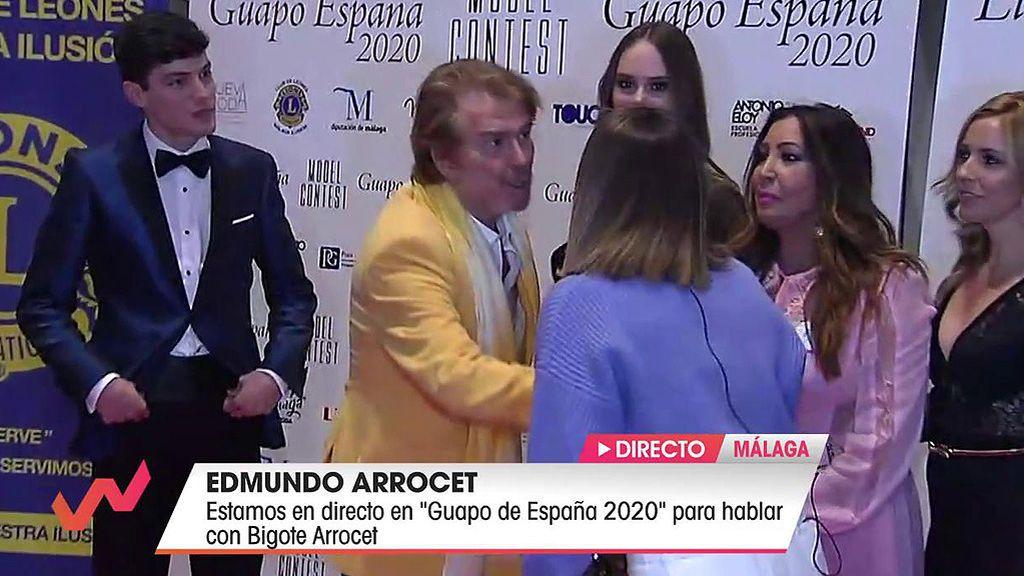https://album.mediaset.es/eimg/2020/02/08/C6QLnHN5ITjmvneZOTSZG7.jpg