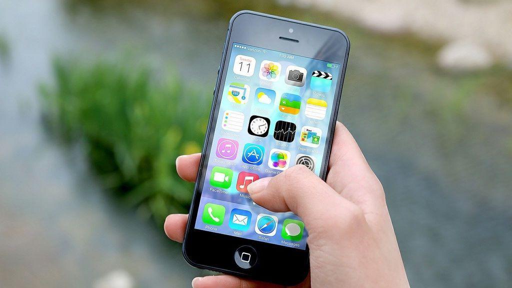 Cómo configurar un teléfono móvil para que nos salve la vida en situaciones de riesgo