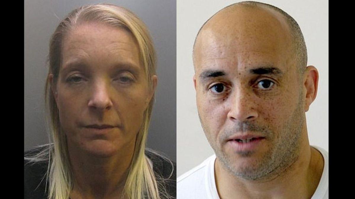 Una policía se enfrenta a dos años de cárcel por haber mantenido una relación con el preso al que debía vigilar