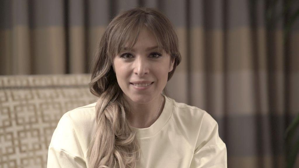 """Gisela espera su actuación en los Oscar como """"un momento único"""" en su vida"""