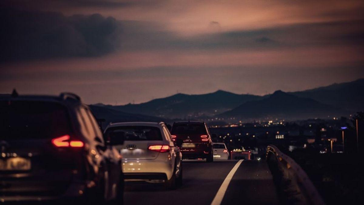 Tramos vigilados minuto a minuto: la nueva medida con la que Tráfico espera reducir el exceso de velocidad