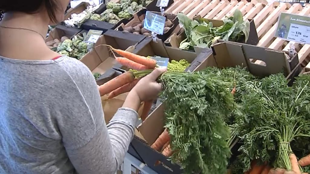 Supermercados cooperativos, donde tú, cliente, eres el dueño