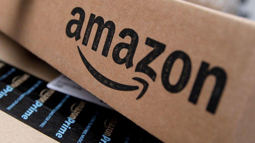 Amazon cancela su asistencia al Mobile de Barcelona