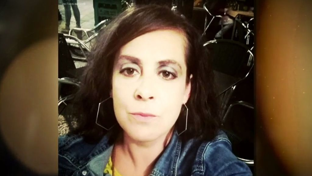 La mujer asesinada en Gijón lo sabía: visitaba a su novio en la cárcel
