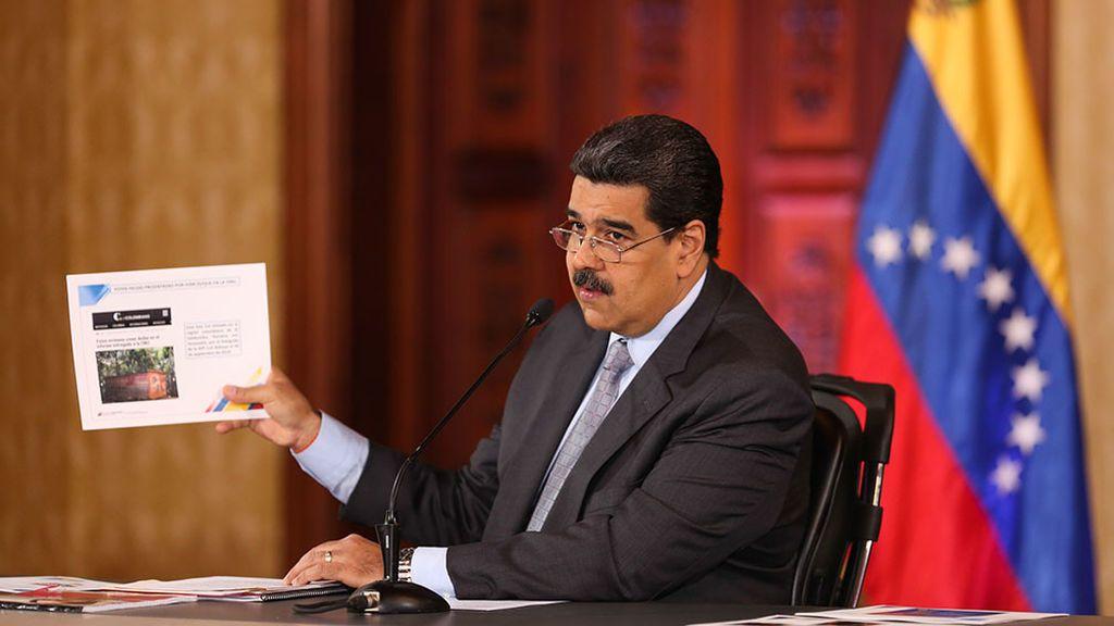 20200210INTER-MADURO-OK