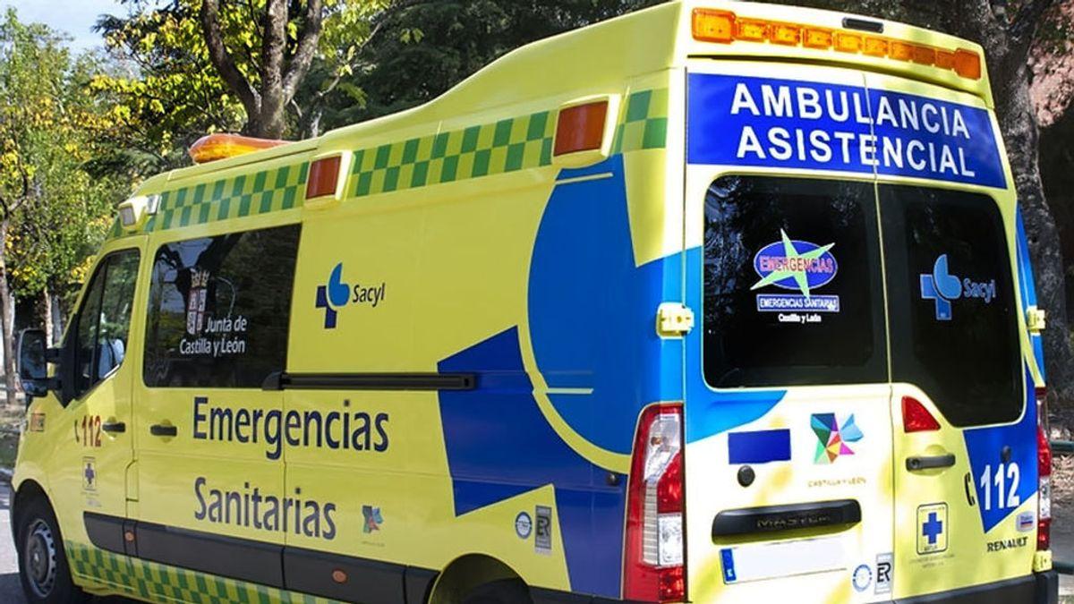 Activan el protocolo de coronavirus en Valladolid