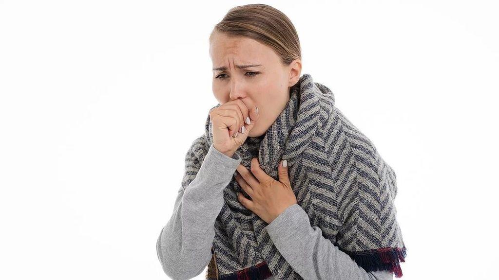 Manual sobre la tos: no la temas, es un mecanismo de defensa del cuerpo