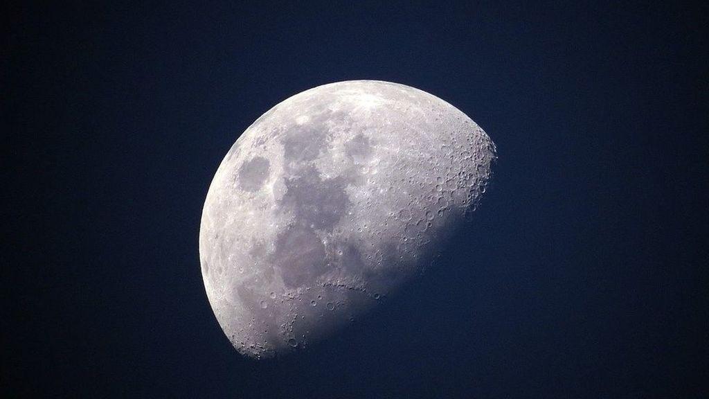 Cinco falsos mitos sobre la Luna y cómo desmontarlos
