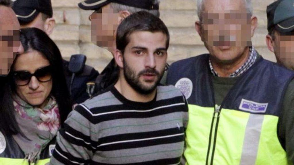Carcaño contra su hermano: el caso Marta del Castillo da un giro crucial