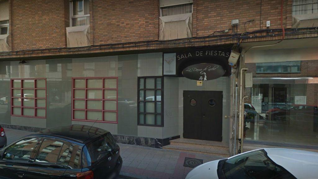 Valladolid se puso la mascarilla: crónica de un susto por coronavirus