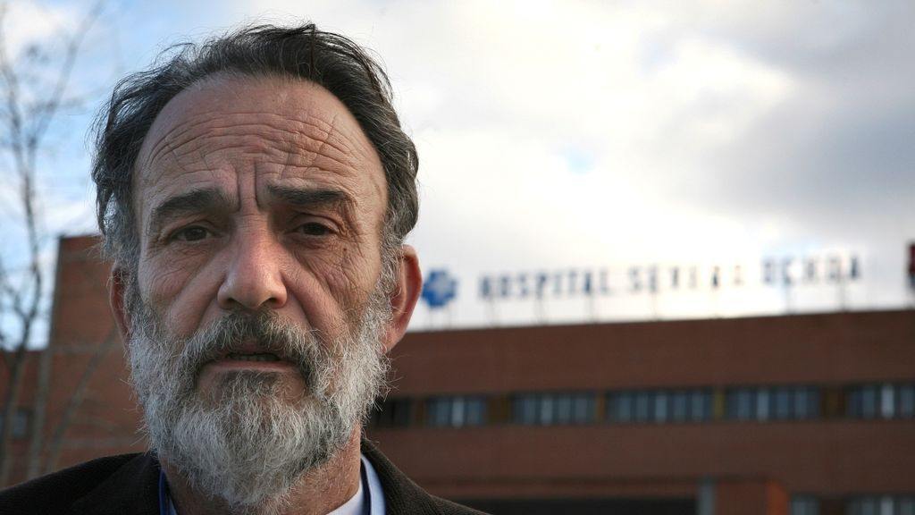 EuropaPress_1593731_PSOE_registra_una_moción_de_urgencia_para_que_el_Pleno_de_este_martes_otorgue_una_calle_al_doctor_Luis_Montes
