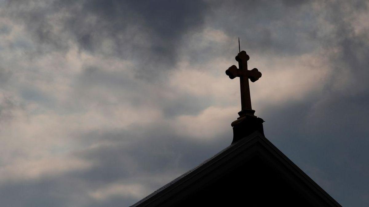 Un sacerdote estadounidense defiende que la pedofilia no ha matado a nadie y el aborto sí