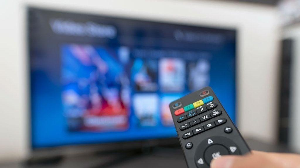 Guía para no quedarte sin ver la tele por culpa del Segundo Dividendo Digital que ya está aquí